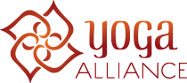Yoga Alliance Accredited