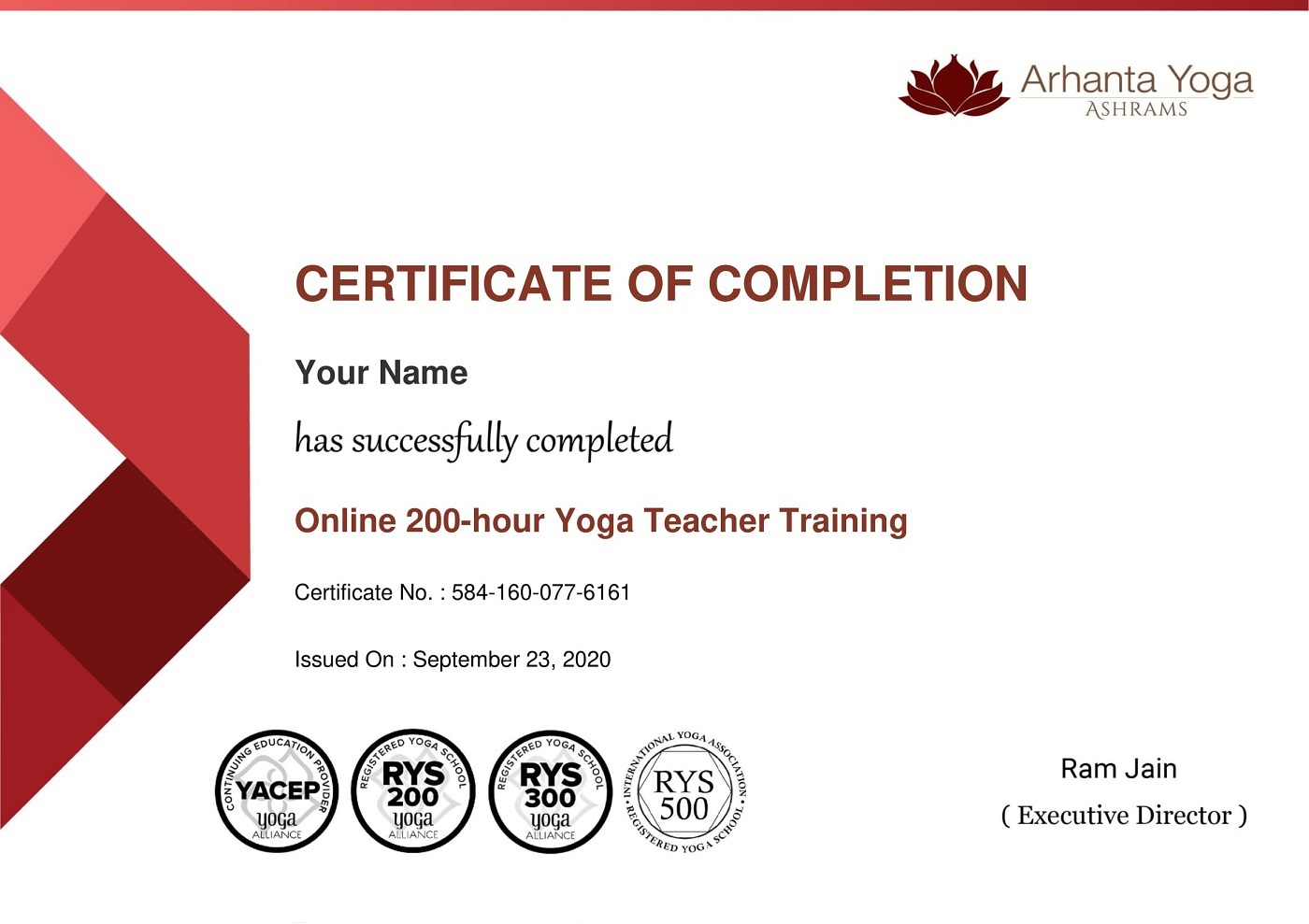 200-hour-certificate