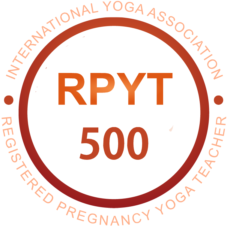 RPYT-500 Yoga Alliance
